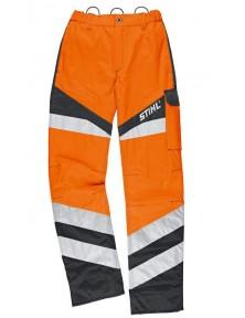 Защитен панталон STIHL FS PROTECT 471