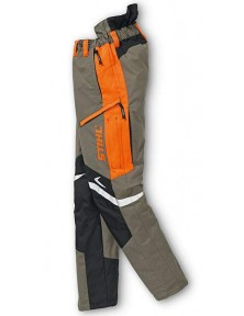 Панталон STIHL FUNCTION ERGO