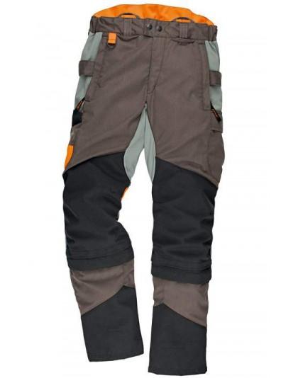 Защитен панталон STIHL HS MULTI-PROTECT
