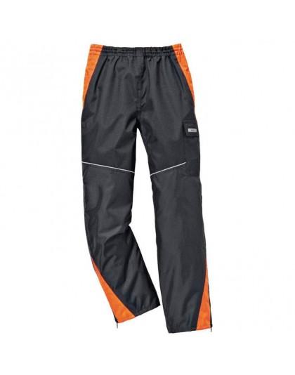 Шушляков панталон STIHL RAINTEC