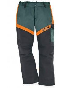 Защитен панталон STIHL FS PROTECT за работа с храсторез