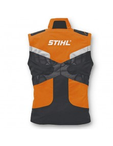 Яке STIHL ADVANCE X-TREEm