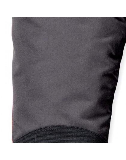 Яке STIHL DYNAMIC в тъмносив-яркооранжев цвят